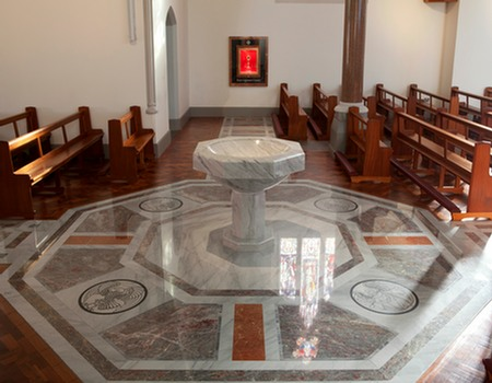 baptismal side view.jpg