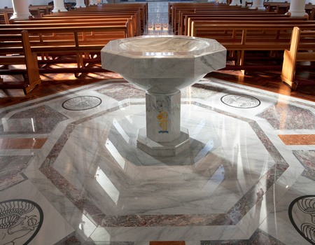 baptismal fountain 1.jpg