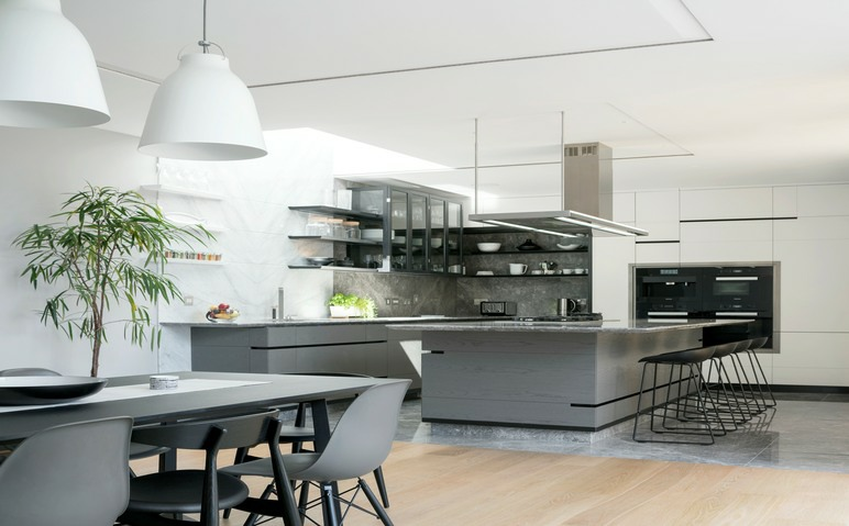 kitchen works marble dublin